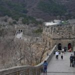 Wuhan levanta el 8 de abril restricción de viajar