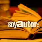 soyAutor anunció ganadorxs del Concurso de Libro Álbum