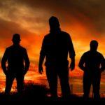 Finalizó el ciclo audiovisual de la banda de rock pampeana Catalinatom