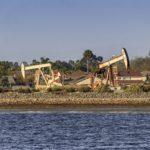 Curso en la UNLPam: contaminación del agua con combustibles