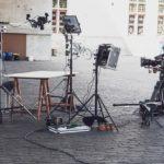 Más plazo para Renacer Audiovisual